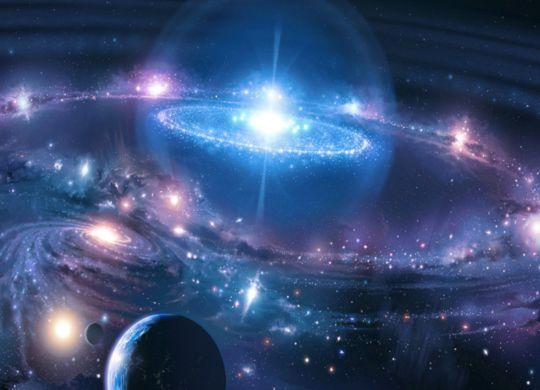 Астрология. Верить или не верить